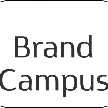 Logo_brandcampus